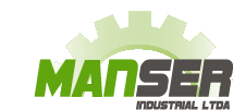 Manser Industrial